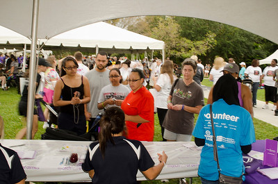 Walk for Babies-15