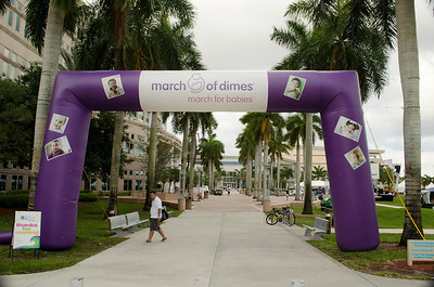 Walk for Babies-21