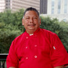 March of Dimes Signature Chefs,  Chefs Meeting 2012