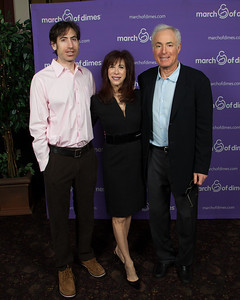 2013 March of Dimes Broward County Women of Distinction