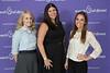 2013 Women of Distinction at Joe DiMaggio Children's Hospital