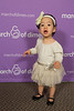 March of Dimes 2014 Walk Kick Off Breakfast at Nova Southeastern University