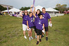 2014 Broward County March of Dimes Walk for Babies