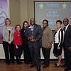 March of Dimes Kickoff Luncheon 2012