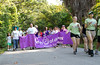2010 March of Dimes Walk for Babies