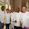 March of Dimes Signature Chefs 2011