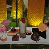 March of Dimes Signature Chefs Auction  2011