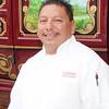 March of Dimes Signature Chefs Portraits 2010