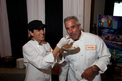 15th Annual March of Dimes Broward Signature Chefs Auction