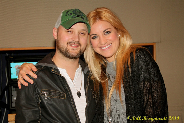 March 10 - 19, 2014 - Global Country Star Search Winners Trip To Nashville and Pigeon Forge, Tennessee
