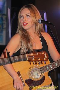 Mandy McMillan - Nashville 14 0727