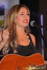 Mandy McMillan - Nashville 14 0722