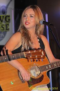 Mandy McMillan - Nashville 14 0728