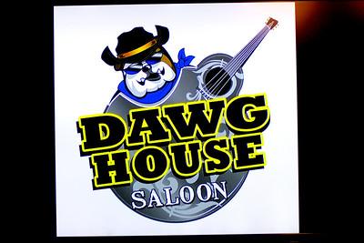 Dawg House Saloon - Nashville 14 0738