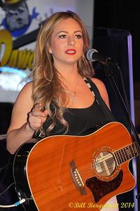 Mandy McMillan - Nashville 14 0708