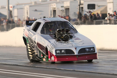 March Meet Nitro Funny Cars  T Boychuk