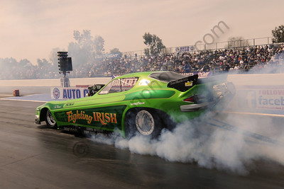 March Meet Nitro Funny Cars  Fightin Irish (3)