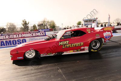 March Meet Nitro Funny Cars  Jason Rupert (2)