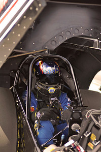 March Meet Nitro Funny Cars Capps (2)