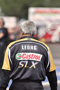 March Meet Nitro Funny Cars   Rolan Leong (2)