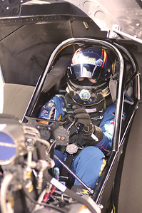 March Meet Nitro Funny Cars Capps (1)
