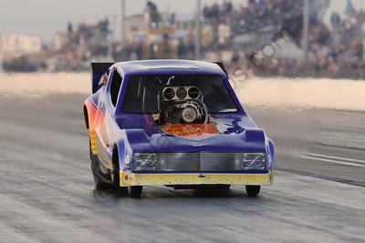 March Meet Nitro Funny Cars Pedaler Krabill (1)