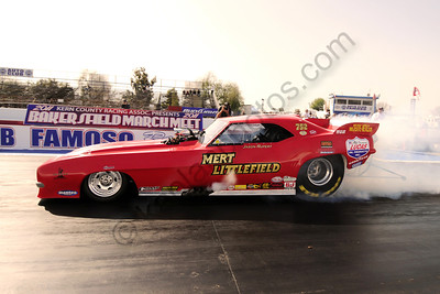 March Meet Nitro Funny Cars  Jason Rupert (1)