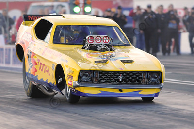 March Meet Nitro Funny Cars  Jolly Roger (2)