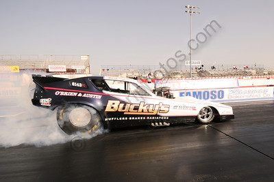 March Meet Nitro Funny Cars  Bucky Austin (1)