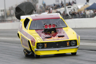March Meet Nitro Funny Cars   (42)