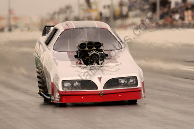 March Meet Nitro Funny Cars  Boychuk