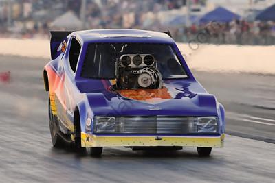 March Meet Nitro Funny Cars Pedaler Krabill (2)