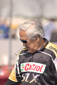 March Meet Nitro Funny Cars   Rolan Leong (1)