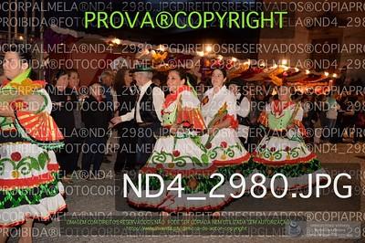 ND4_2980