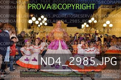 ND4_2985
