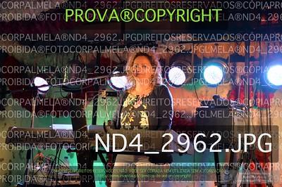 ND4_2962