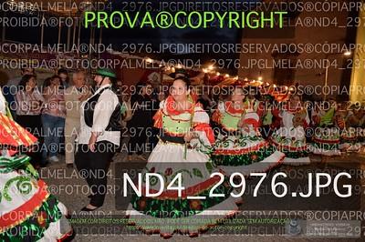 ND4_2976
