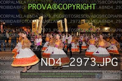 ND4_2973