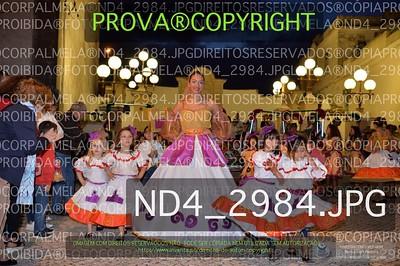 ND4_2984