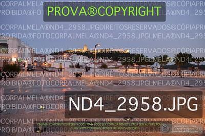 ND4_2958