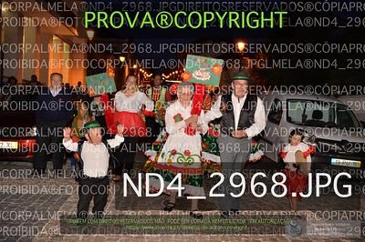 ND4_2968