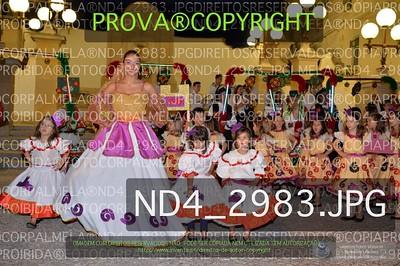 ND4_2983