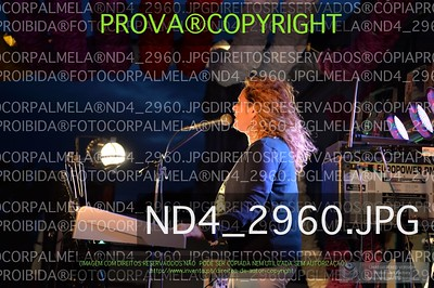 ND4_2960