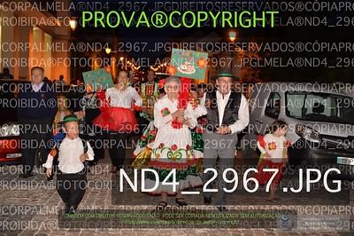 ND4_2967