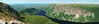 Ten Mile Pond
