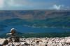 Woody Point & Tablelands - Sentier James Callaghan, parc national de Gros Morne, Terre-Neuve - James Callaghan trail (Gros Morne mountain) - Gros Morne nat