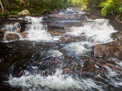 Rivière Swaggin