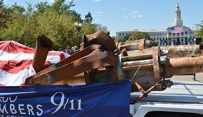 9/11-Anniversary-Denver (5)