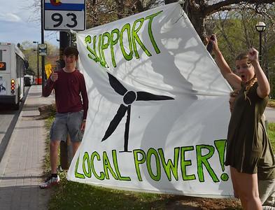 Boulder-muni-rally (2)