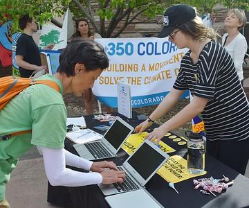 Boulder-muni-rally (3)